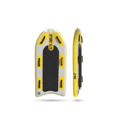 Location Bodyboard Gonflable Hydro Sled