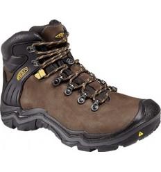 Chaussure de randonnée tige haute keen