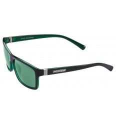 Lunette Cairn- adulte SG16 005 vert