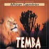 TEMBA CD AUDIO