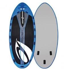 Paddle géant 17'1' X 6'6 - 5m X 2m