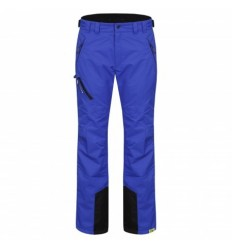 Pantalon de ski Icepeak Homme JONNHY