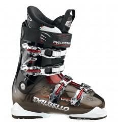 Chaussures de ski homme