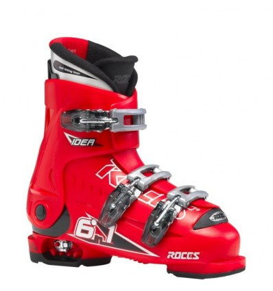 Chaussures de ski junior