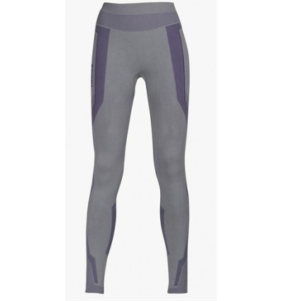 Collant technique Lafuma SEAMLESS