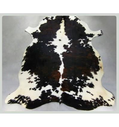 Peau vache exotique 200x170cm (~4m²)