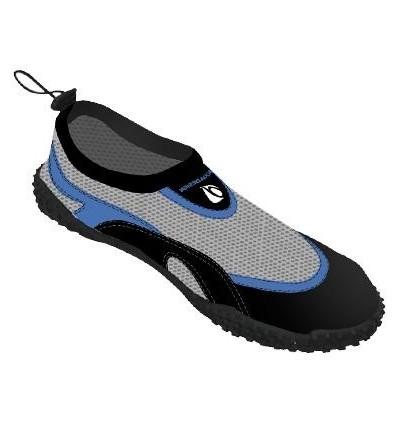 Chaussures d'eau Watter