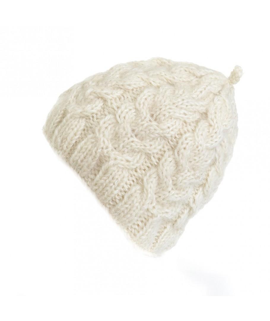 76366e6bdf263 001A Bonnet en laine pour enfant - Taille Unique - Maison Joseph