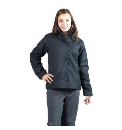 Veste de ski femme Lafuma DONEGAL