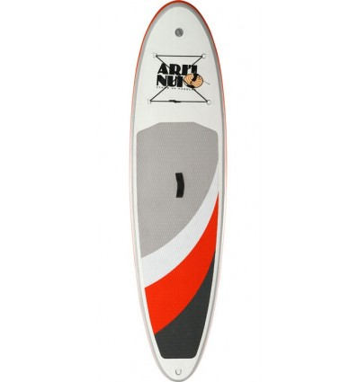 Stand Up Paddle gonflable 10'6 Blower Ari'Inui 2015