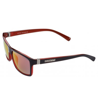 Lunette Cairn- adulte SG16 005 rouge