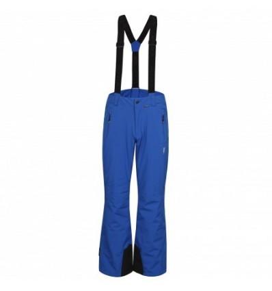Pantalon de ski Icepeak Homme NOXOS