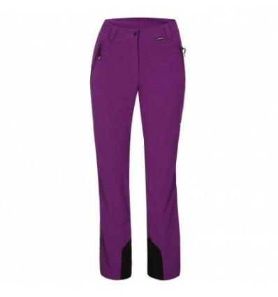 Pantalon de ski Icepeak Femme NOELIA