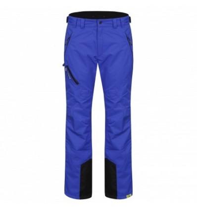 Pantalon de ski JOHNNY