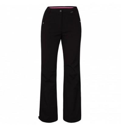 pantalon de Ski RIKSU